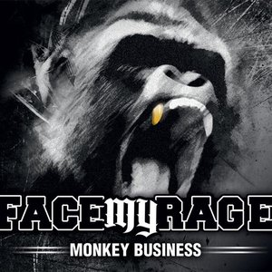 Image for 'Monkey Business'