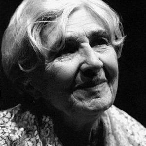 Image for 'Zofia Rysiówna'
