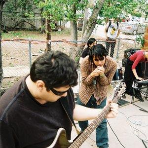 Imagem de 'Los Llamarada'