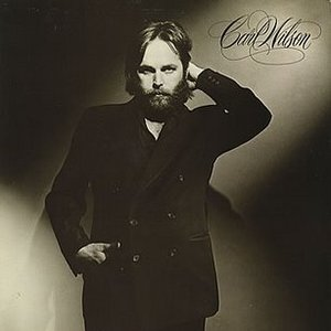 Image for 'Carl Wilson'
