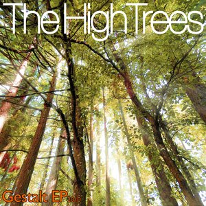 Image for 'The High Trees'