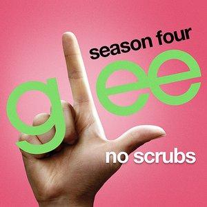 Immagine per 'No Scrubs'