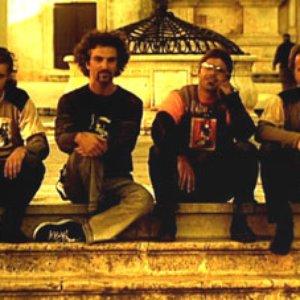 Imagem de 'Gego & Picigin Band'