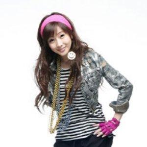 Image for 'Lee Hyun Ji'