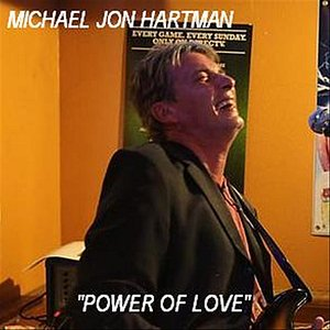 Image for 'Power of Love'