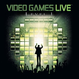 Image for 'Level 1'