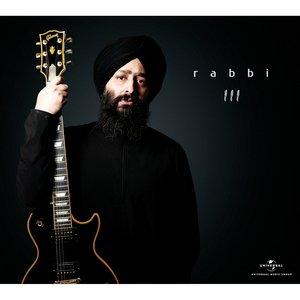 Image for 'Rabbi III'