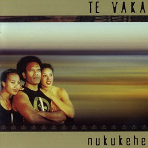 Image for 'Nukukehe'