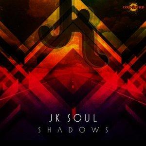 Imagen de 'Shadows'
