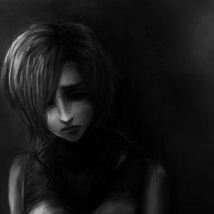 Image for 'Heather, mai waifu'