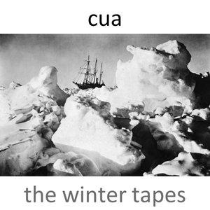 Bild för 'The Winter Tapes'