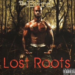 Image for 'Lost Roots (feat. Malaika, T Spence)'
