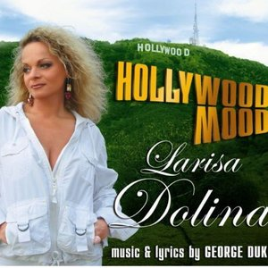 Image pour 'Hollywood Mood'