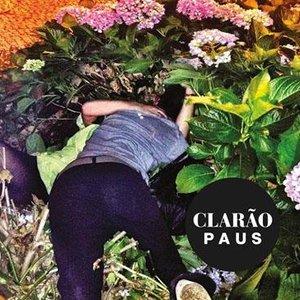 Image for 'Clarão'