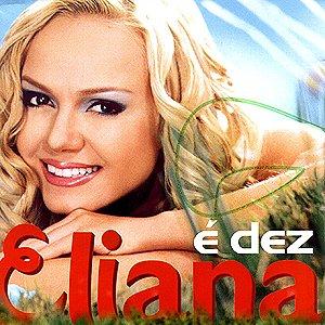 Imagem de 'É Dez'