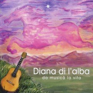 Image for 'Da Musicà la Vita'