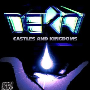 Image for 'Castles and Kingdoms (E.P.)'