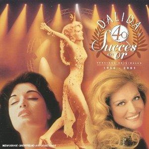 Image for '40 succès en or (disc 2)'