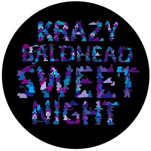 Image for 'SWEET NIGHT EP'