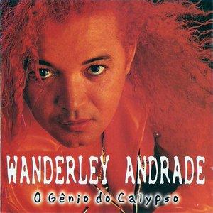 Bild für 'Sonho Medonho'