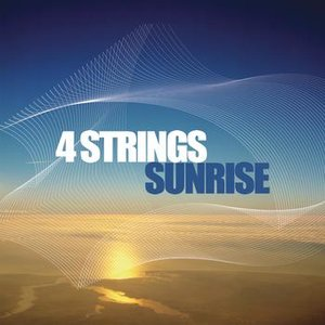 Image for 'Sunrise (Full Vocal Club Mix)'