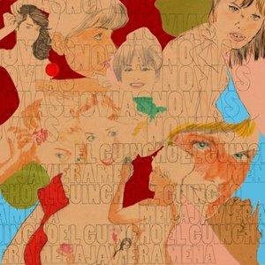 Image for 'Novias'