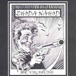 Image for 'Mr. Vagabund'