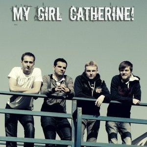 Image for 'Моя Подруга Катрин!'