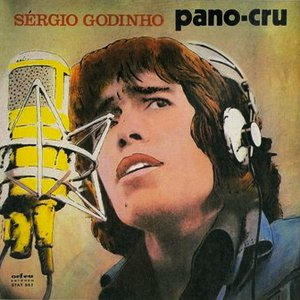 Bild für 'pano-cru'