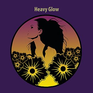 Image for 'Heavy Glow'