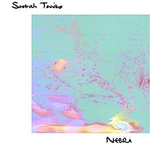 Image for 'Nebra'