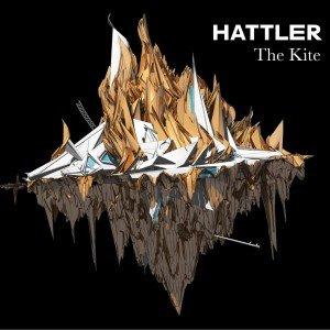 Image pour 'The Kite'