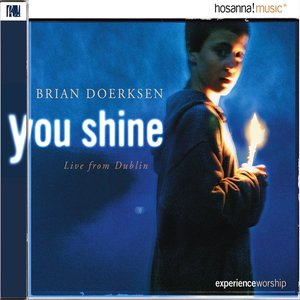 Image for 'You Shine'