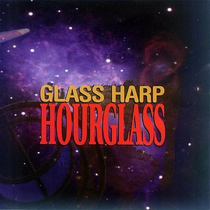 Image for 'Hourglass'