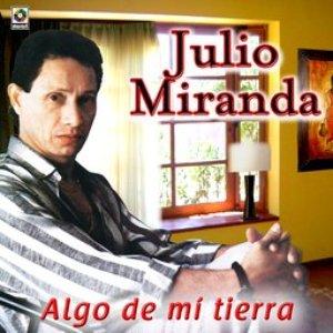 Image for 'Algo De Mi Tierra'
