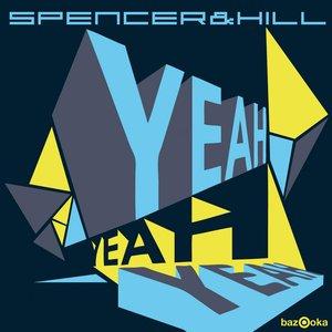 Image for 'Yeah Yeah Yeah'