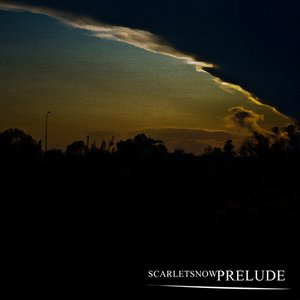Image for 'ScarletSnowPrelude'