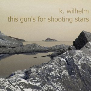 Image for 'This Gun's For Shooting Stars'