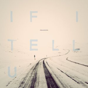 Image for 'If I Tell U'