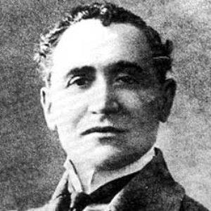 Image for 'Salvatore Gambardella'