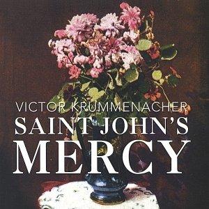 Image for 'Saint John's Mercy'
