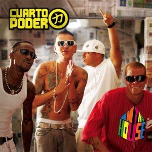 Image for 'Poder en el Cuarto'