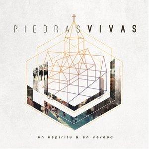 Image for 'Piedras Vivas'