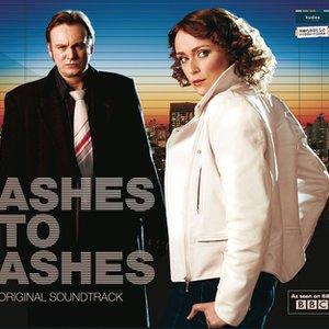 Imagem de 'Ashes To Ashes'