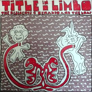 Image for 'Title in Limbo'