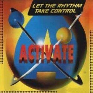 Imagen de 'Let the Rhythm Take Control'