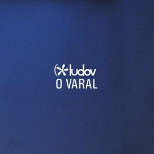 Image for 'O Varal'