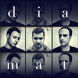 Image for 'Diamat'