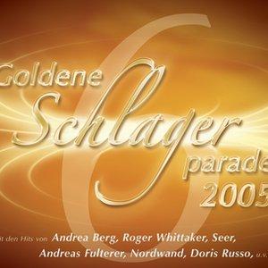 Image for 'Goldene Schlagerparade 6-2005'