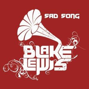 Imagem de 'Sad Song [Maxi-Single]'